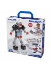 Mecatech 106 PCs