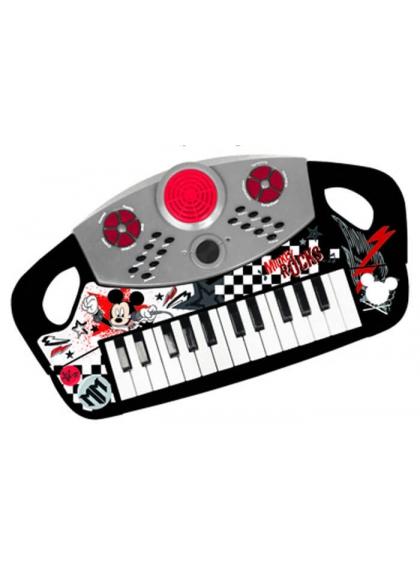 Órgano Electrónico 25 Teclas Mickey