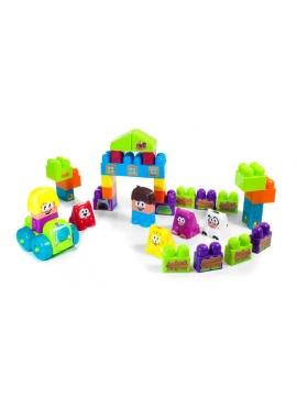 Super Blocks Farm