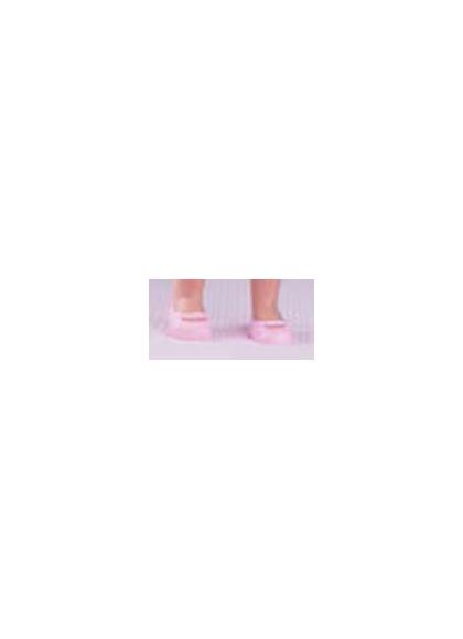 Schuhe Rosa