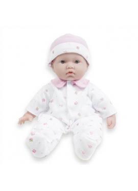 Dans Baby Pyjama et d'un Bonnet de 28 cm