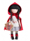 Gorjuss Santoro Red Riding Hood