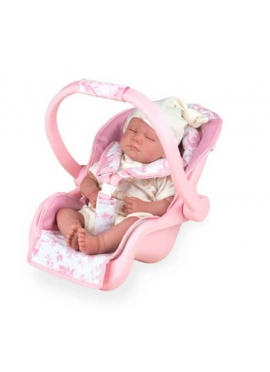 Maxi Cosi Valentine 48x31x46 cm (Shipping from the end of September)