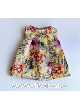 Conjunto Summer Light