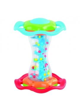 Baby Rain Roller