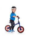 Juguetes Vehiculo infantil Bicicletas Molto Mini Bike England