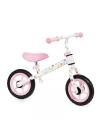 Juguetes Vehiculo infantil Bicicletas Bicicleta Rosa con casco incluydo
