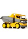 Trucks Dump Trucks