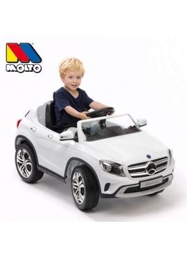 Molto Mercedes Gla Class