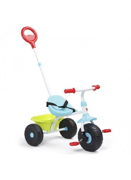 Urban Trike Baby Blue