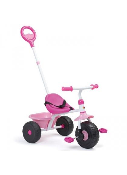 Urban Trike Pink Baby