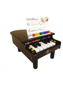 Piano De Cola Pequeño