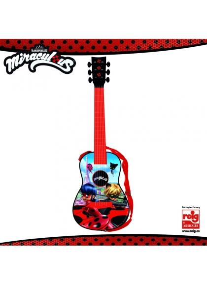 Guitare Électronique