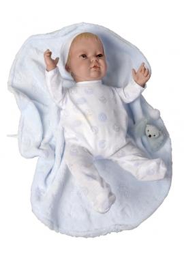 45 cm baby Dani
