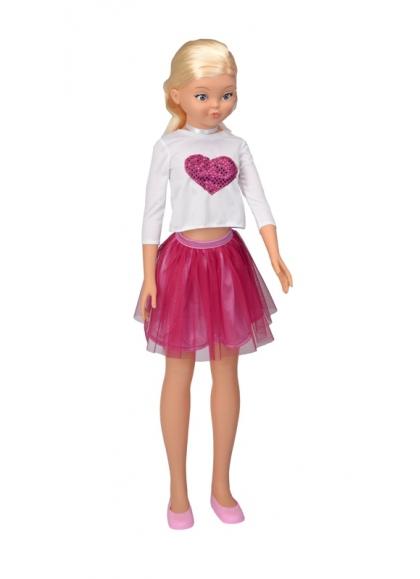 Jenny Fashion 105 Cm Corazón