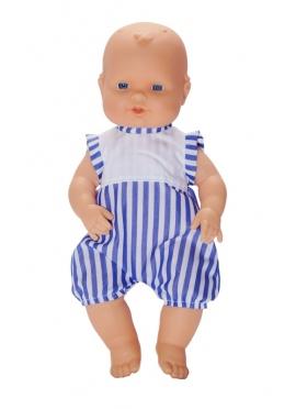 Baby Air Bolsa
