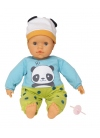 Baby Peque Sleeper 38 cm