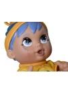 Bonny Babies - Pollito Gary 27 cm