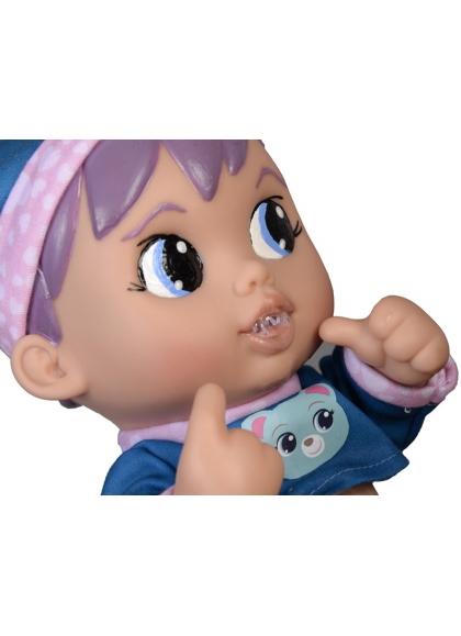 Bonny Babies - Oso Owen 27 cm
