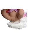 Bonny Babies - Gato Kate 27 cm