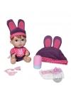 Bonny Babies - Conejo Bonny 27 cm