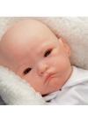 Inma Recien Nacido 44 Cm