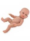 Натал голый ребенок