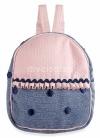Рюкзак Elegance Lucia 22x7x25 Cm