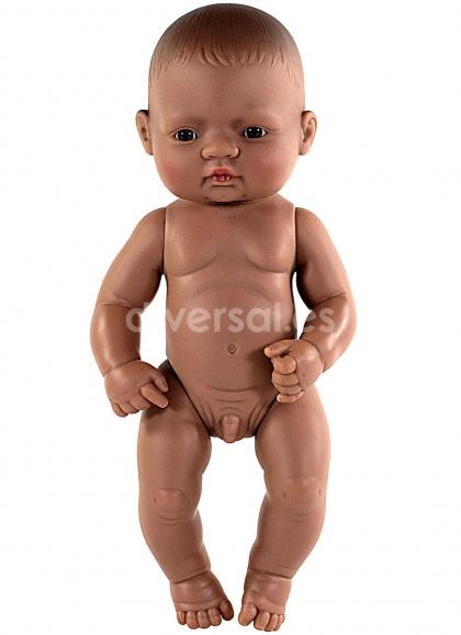 Niño Latinoamericano 32 cm