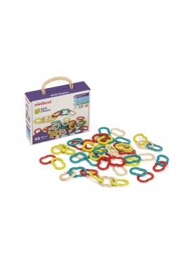 Eco Chains
