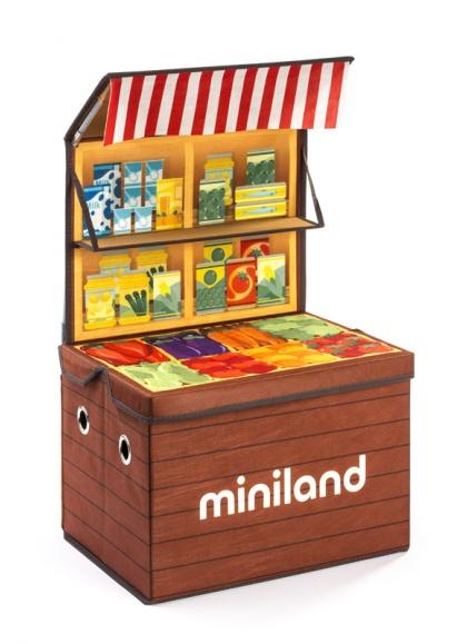 Marktbox