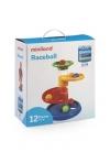 Juguete para Bebe Raceball