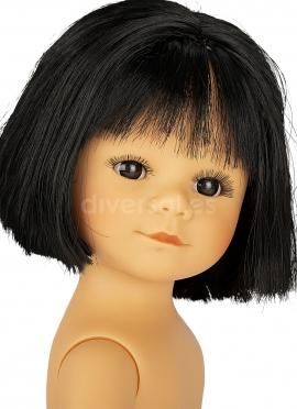 Margot Edición Especial 34 cm