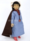 Muñecas Elfos de Pep Catalá Cuentos y Leyendas Elfo Mahmoud 38 cm
