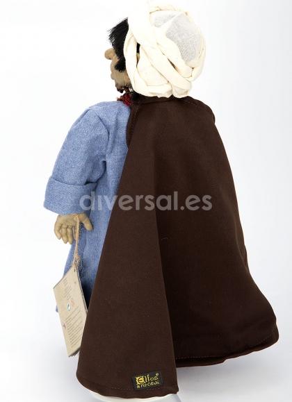 Elfo Mahmoud 38 cm