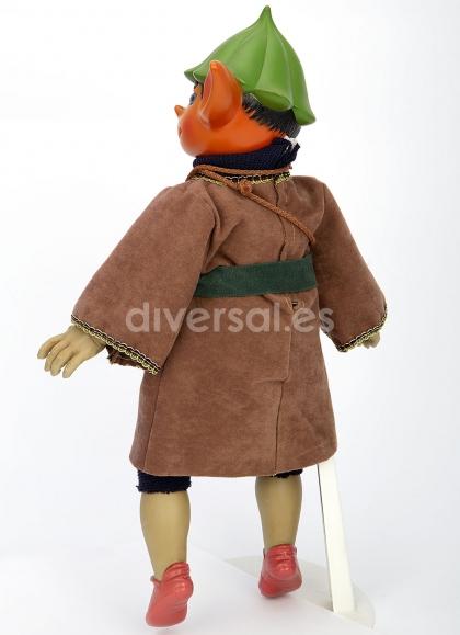 Elfo Plim 38 cm