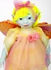 Elfo Otoño 28 cm