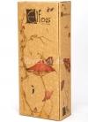 Эльфийская варочная панель 38 см