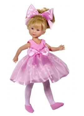 Celia Ballettsterne
