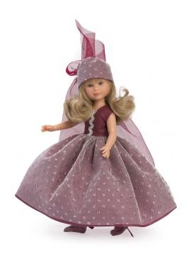 Celia Fairy Granat