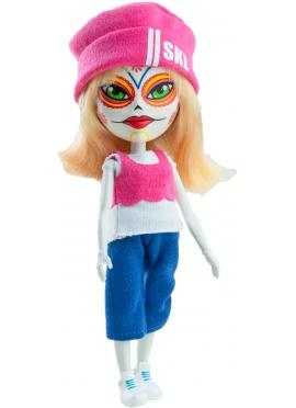 Catrina Kelly 16 cm