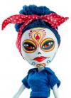 Catrina Laura 16 cm