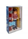 Nancy Lucas - Neuauflage Lucas Jahr 1978