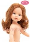 Emily Redhead 33 cm Special Edition