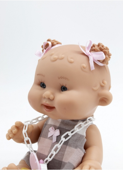 Pepote Nena 26 cm