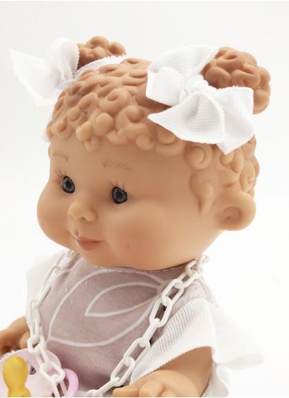 Pepote Mimi 26 cm