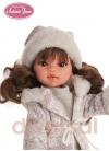 Emily Winter Brune 33 Cm