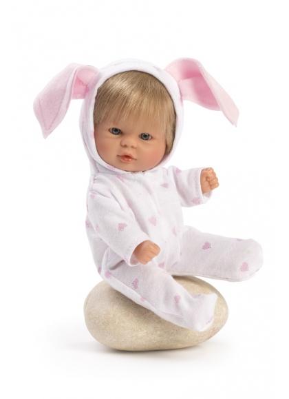 Bomboncin Pajamas Ears 20 cm