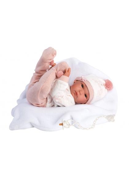 Bimba Rn 35 Cm Blanket 35 Cm