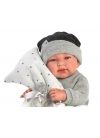 Coussin Tino Star 43 Cm
